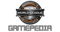 Call Of Duty - Gamepedia