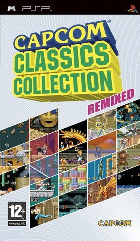 Les compilations de la PSP Capcomclassicscollectionremixed_82