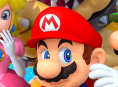 Mario Party: The Top 100 aikaistuu