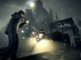 Alan Wake valloitti Steam-listan