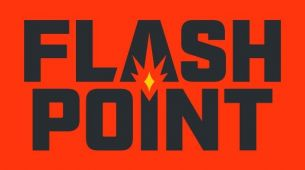Flashpoint Season 2 to boast $1 million prize pool