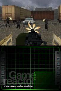 Call of Duty DS