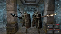Legend of Grimrock