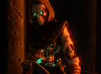 Underworld Ascendant osa