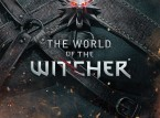 The World of The Witcher (kirja)
