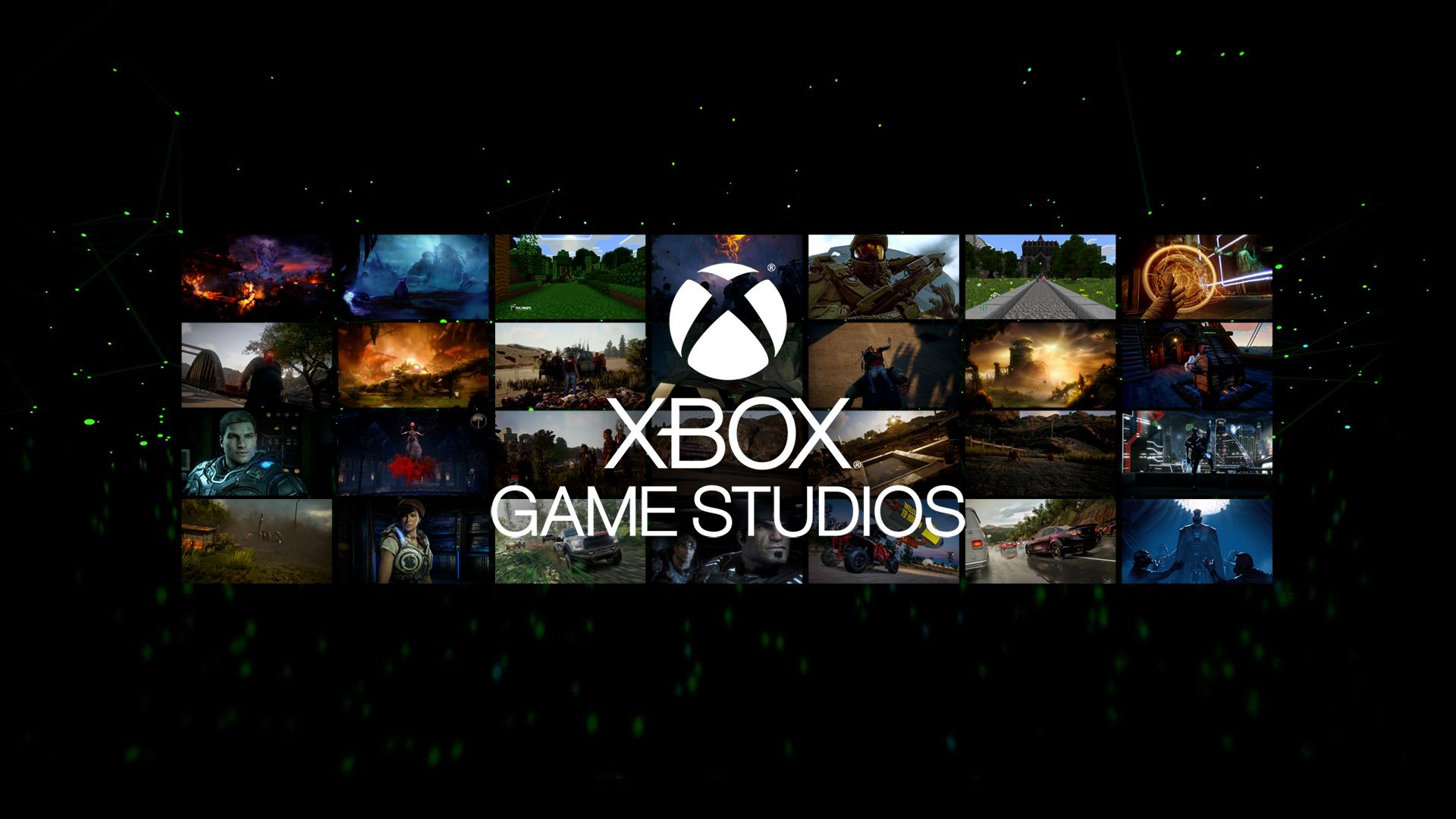 www.gamereactor.fi