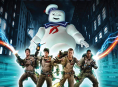 Ghostbusters: The Video Game Remastered ulos lokakuussa