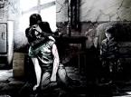 This War of Mine ilmestyy Nintendo Switchille