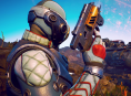 The Outer Worlds ei ole tuunattu PS4 Pro'lla