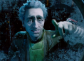 The Outer Worlds tulossa Nintendo Switchille