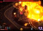 Curse of the Dead Gods Xbox Onelle, Playstation 4:lle ja Nintendo Switchille 23. helmikuuta