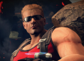 Bulletstorm: Duke of Switch Edition julkistettiin