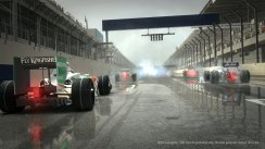 Paul Waters kertoo F1 2010:st�