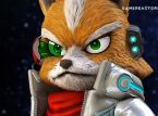 Star Foxia ja Punch-Outia tulossa Nintendo Switchille