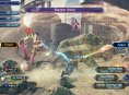 Xenoxblade Chronicles 2 sai trailerin ja Special Editionin