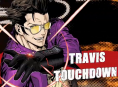 Arviossa Travis Strikes Again: No More Heroes Complete Edition