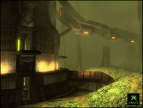 Halo 2 Multiplayer Map Pack