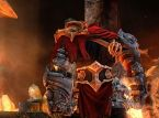 Darksiders: Warmastered Edition oikeasti varmistettu Switchille