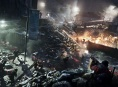 The Division: The Last Stand -laajennus selkisi