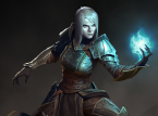 Diablo III: Rise of the Necromancer DLC
