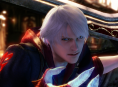 Capcom lupaa 4K:n Devil May Cry HD Collectionin PC-versioon