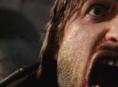 Baldur's Gate III, lisätietoa tällä viikolla