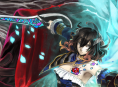 Bloodstained: Ritual of the Night ulos kesällä