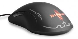 Steelseries Diablo III Mouse