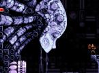 Epic Games Storen seuraava ilmaispeli on Axiom Verge