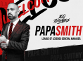 PapaSmithy on 100 Thievesin uusi LoL General Manager