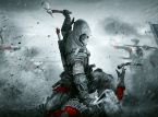 Assassin's Creed III:n remasterointi varmistettu Switchille
