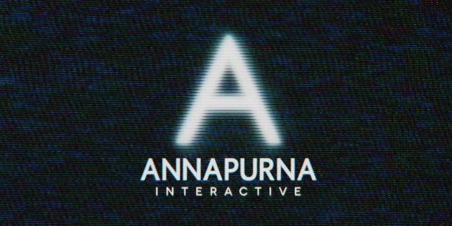 Annapurna Interactive julkaisee What Remains of Edith Finchin
