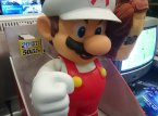 Game Music Collective -avajaiskonsertin tunnelmia