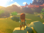 Yonder: The Cloud Catcher Chronicles tulossa Switchille