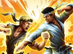 Tiistain arviossa Cobra Kai: The Karate Kid Saga Continues