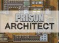 Prison Architect murtautui ulos Early Accessistä uuden trailerin kera