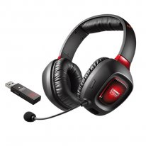Creative Sound Blaster Tactic 3D Rage Wireless