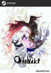 Oninaki