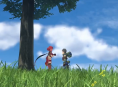 Xenoblade Chronicles 2 esiteltiin Switchille