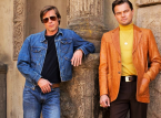 Sunnuntain elokuva-arviossa Once Upon a Time in Hollywood