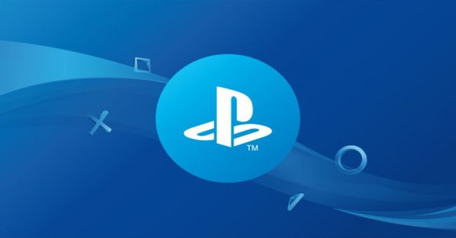 Playstation ja sen Indies Initiative