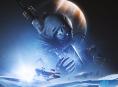 Näin pääset ajan tasalle Destiny 2: Beyond Lightista