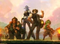 Hearthstone: Heroes of Warcraft - The League of Explorers