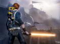 Star Wars Jedi: Fallen Order saanee vieläkin enemmän uudelle konsolisukupolvelle tuunatun version