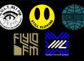 GTA Online saa viisi uutta radioasemaa