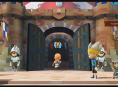 Perjantain arviossa Snack World: The Dungeon Crawl