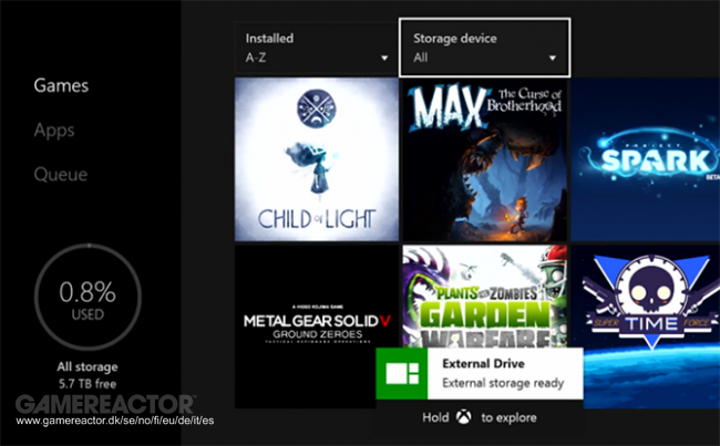 how to appear offline on xbox one smartglass