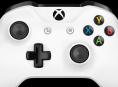 Microsoftilla taaksepäin yhteensopivien pelien ale