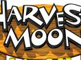Harvest Moon: Light of Hope tulossa PC:lle, PS4:lle ja Switchille