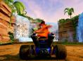 Perjantain arviossa Crash Team Racing Nitro-Fueled